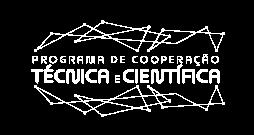 Programa de Cooperação Técnica e Científica